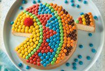 romi tortas