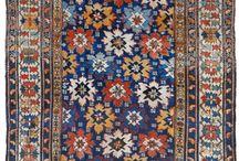 TAPPETI - Carpets