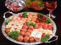 Gourmetten ideas