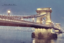 Budapest / http://www.facebook.com/TakacsGyulaFoto