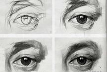 dibujo_ojos