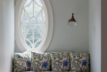 nooks / by Susan Ator