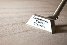 Commercial Carpet Cleaning / For 30 years Commercial Carpet Cleaning by Rug Wash, Inc. has provided commercial carpet cleaning to New York, Connecticut and New Jersey. We offer the lowest rates and deals for corporate accounts, with a large selection of cleaning and maintenance services.