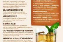herbs & remedy
