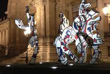 Events Paris