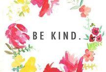 pretty&positive