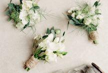 09. Casamento - Lapela