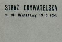 KO m Warszawy