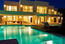 Villa For Sale Marbella