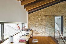 Interiors / Interiors I want.