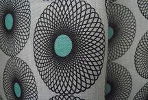 Stoffe - fabrics