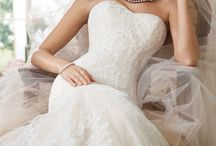 bride / by Heidi Phox