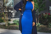 Shopping   Style / Toronto + Chicago based blog, SimplyShantel is sharing the best style inspiration for your next shopping trip and where to buy!