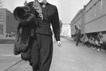 1930's II / by Lauren Walker