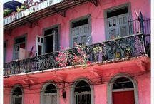Ricordi di Panama