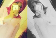 ♥♥ Selfie♥♥