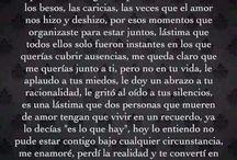 Pablo Neruda...palabras de amor