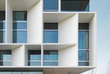 Ideas / facade