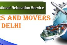 Packers and Movers Delhi / Cheap & best Packers and Movers Delhi