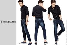 Giordano India / Shop online for wide range of collections from Giordano India at Majorbrands.in. For more details visit here: http://www.majorbrands.in/Giordano.html or call on 1800-102-2285 or email us at estore@majorbrands.in.