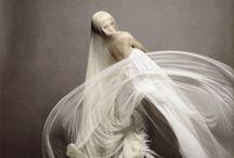 Movimiento / Ballet - El Lago de los Cisnes