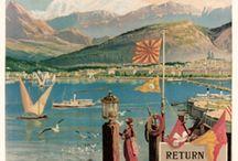 Svizzera / Switzerland, Suisse, Confederatio Helvetica, Svizzera, Confederazione Elvetica, Elvezia, Swiss, CH