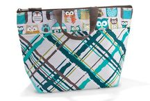 Thirty One / Great Thirty One Products