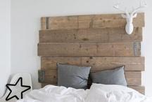 {Decorate} Bedroom