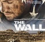 ΤαινίεςThe Wall (2017)