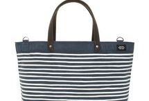Purses and Bags / by Tatiana Swanson