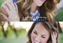 Personal Branding Photos - Inspiration