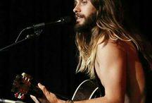 ♡ Jared ♡