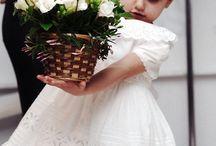 Adorables bambins / Les enfants sont des sages ......