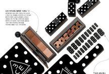 Makeup Product Photography