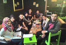 Uda Uni Sumatera Barat