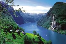 Norge