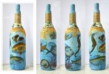 My Bottle-ART