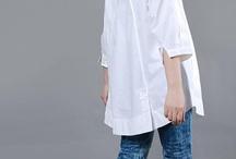 creativeness_in_a_shirt