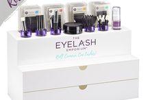 Eyelashes ❣️