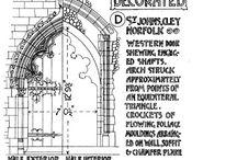 Викторианская арка