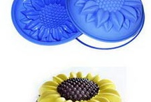 For Those Who Love Sunflowers