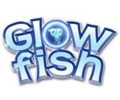 Games / bigfishgames coupons