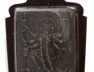 Amulette Thaï-Talisman