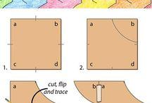 Art Maths WA