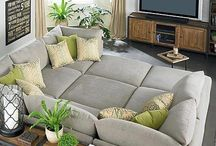 Ideas,, New Lounge