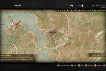 gameUI Minimap