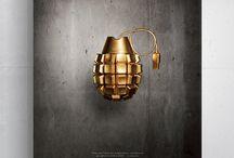 #Design Cinema 4d