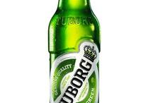 Beer Packaging Insp.