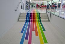 Design przedszkola czy szkoły