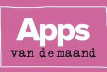 Leuke apps